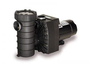 Speck Model 433 Pump