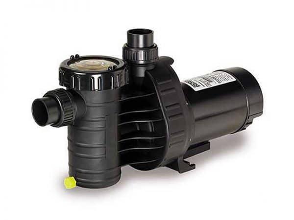 Speck Model A91 Pump