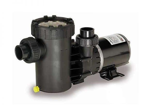 Speck Model E71 Pump