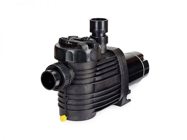Speck Model ES90 Pump