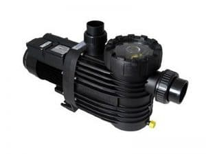 Speck Model S90 Pump
