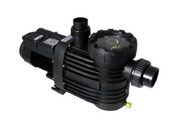 Speck Model S90 Pump