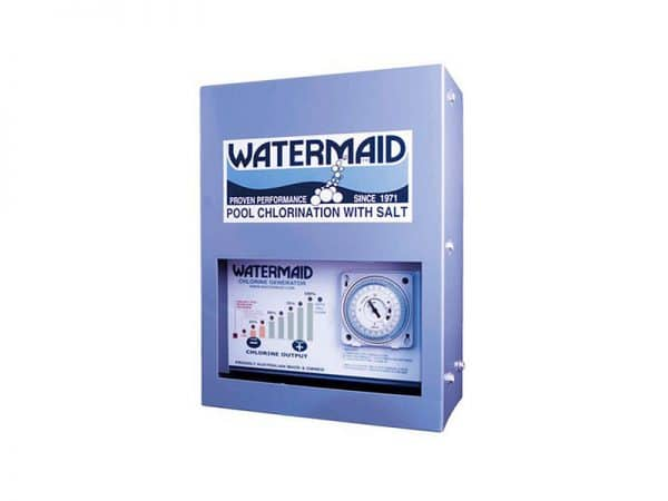 Watermaid WM40 Salt Chlorinator