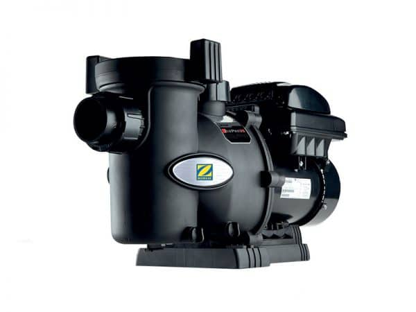 Zodiac FloPro VS1.5HP Pool Pump