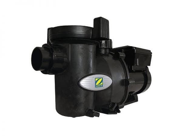 Zodiac FloPro e3 Pool Pump