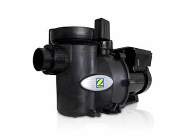 Zodiac FloPro ePump Pool Pump