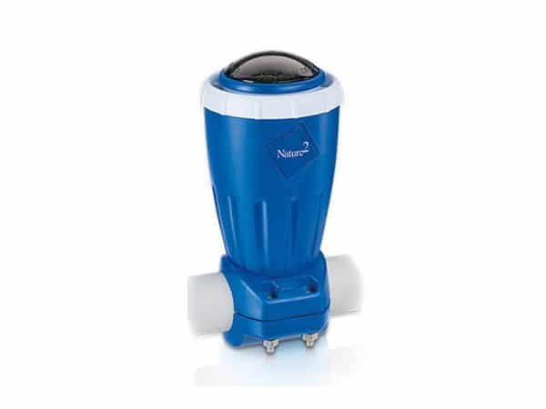 Zodiac Nature2 Express Water Purifier