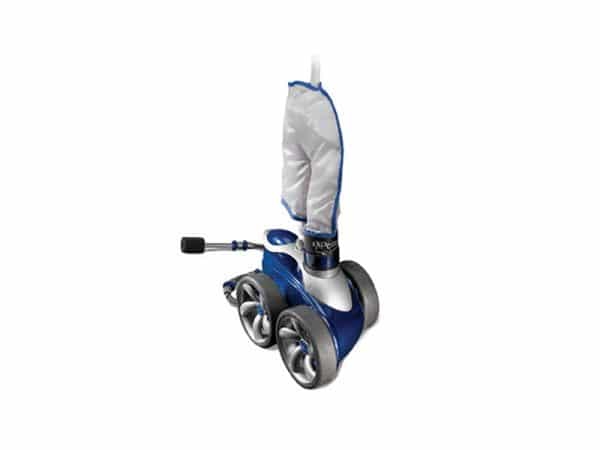 Zodiac Polaris 3900 Sport Pressure Pool Cleaner