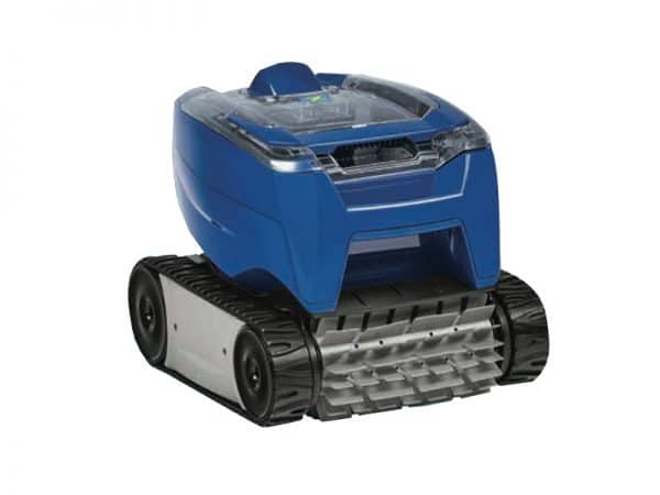 Zodiac TX35 Tornax Robotic Pool Cleaner