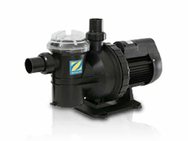 Zodiac Titan Series Pool Pumps