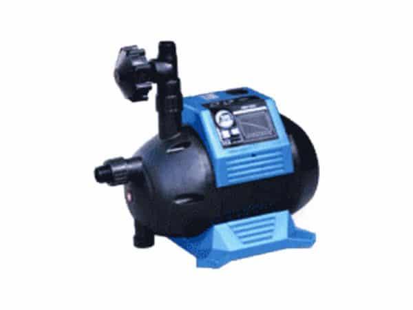 ClayTech-EBS-45-Silent-Pump