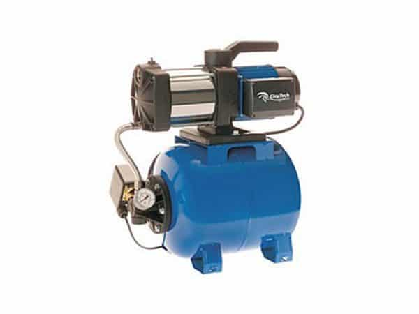 ClayTech-Rainwater-Tank-Pump-Blueline-240