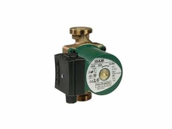 DAB-Bronze-Domestic-DAB-VS65-150