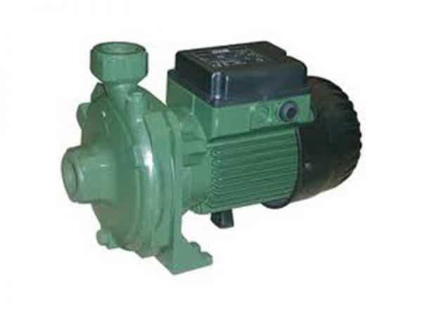DAB Centrifugal K Series Pumps