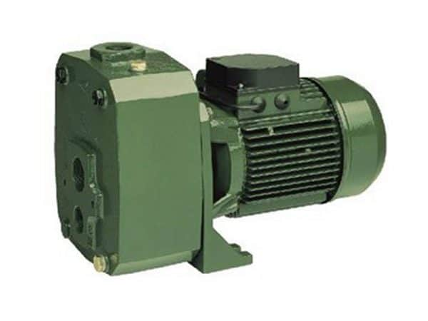 DAB-DP-MT-Convertible-Deep-Well-Cast-Iron-Jet-Pumps