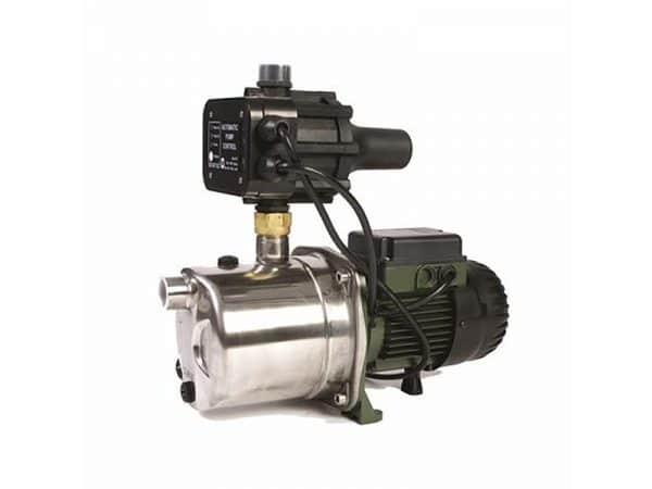 DAB Household Pressure Pump JINOX 62MPCX