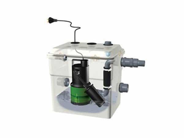 DAB-Submersible-Novabox-300-Auto-30-300-Pump