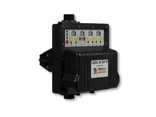 DAB-Trevi-Pumps-Controller