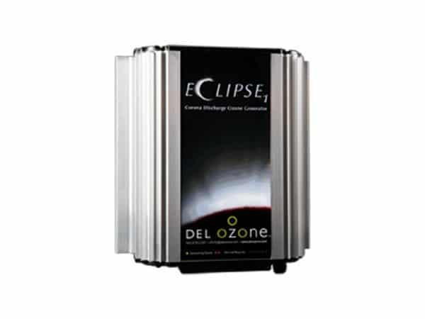 DelOzone-Eclipse-Ozone-Generator