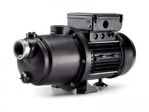 Pentair Boost-Rite Pressure Pump