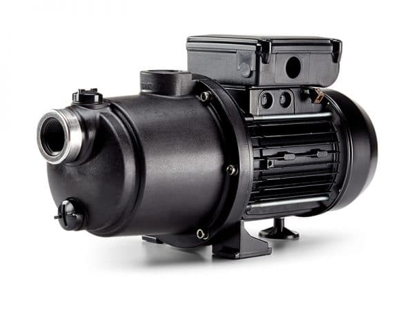 Pentair-Boost-Rite-Pressure-Pump