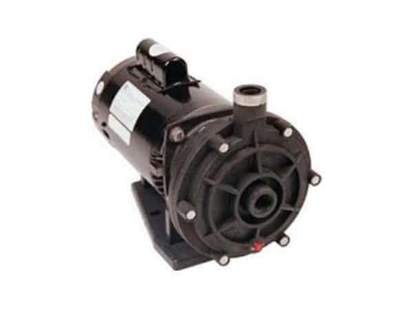 Polaris Pressure Booster Pump PB4-50