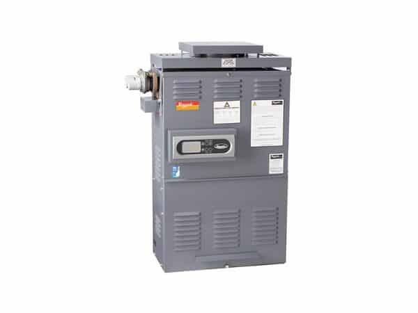 Raypak-127-Commercial-Gas-Heater