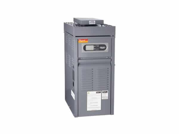 Raypak-167-Commercial-Gas-Heater