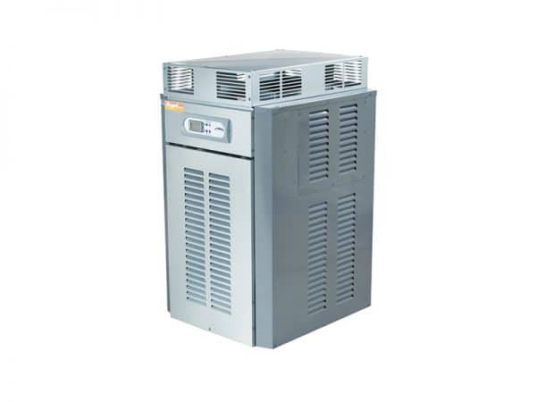 Raypak-200-Residential-Gas-Heater
