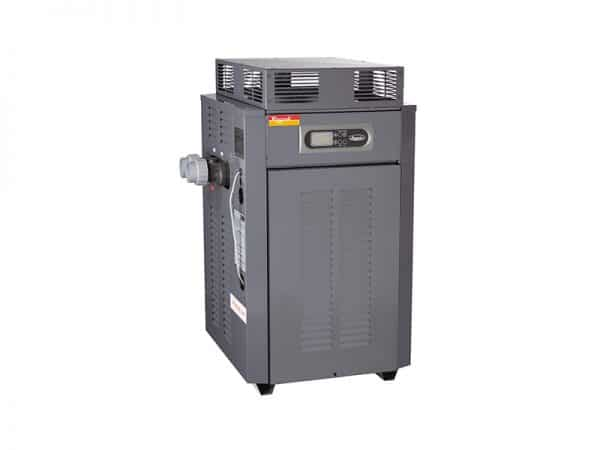 Raypak-350-Commercial-Gas-Heater