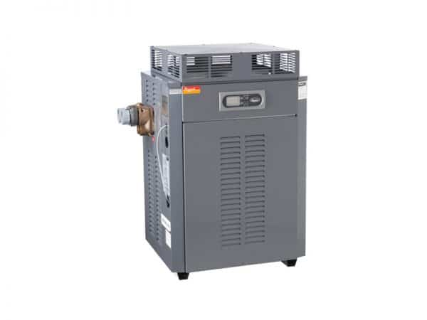 Raypak-430-Commercial-Gas-Heater