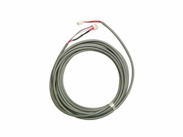 Raypak-Remote-Thermostat-Cable-20m50m