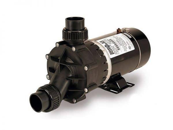 Spec Model E45 Pump