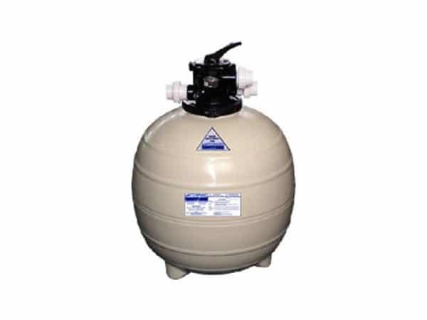 Watermaid-26-Duo-Sand-Filter