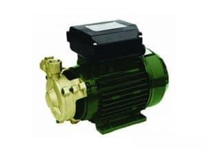 DAB Domestic Pumps