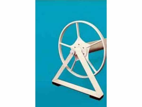 Daisy A75 5 Star Stationary Roller