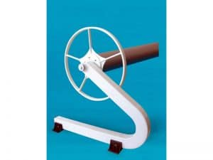 Daisy L100 5 Star Stationary Roller