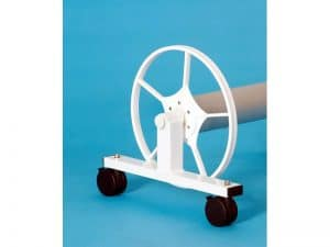 Daisy LP 5 Star Stationary Roller