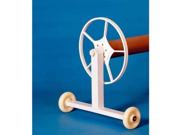 Daisy MK II 5 Star Directional Roller