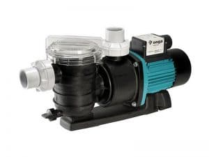 Pentair Pool Pumps, Water Features, Filters & Heaters | Pump Shop