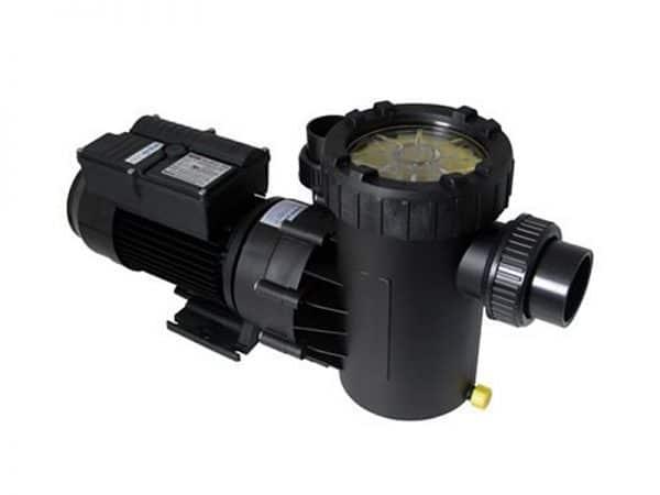 Speck Aqua Maxi Pump