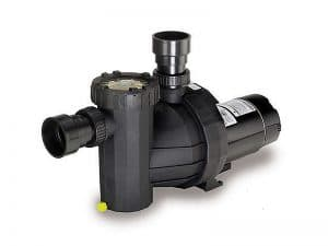 Speck Model 72 Pump
