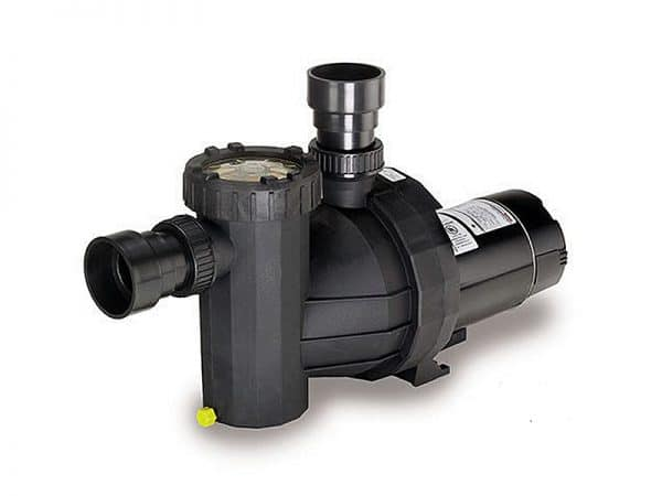 speck-model-72-pump