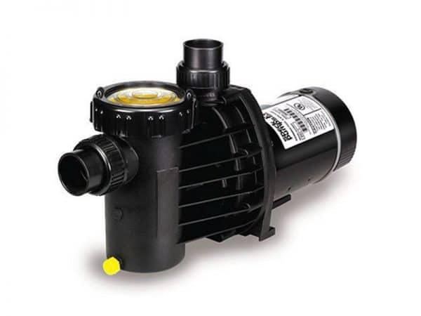 Speck Model E91 Pump