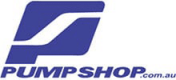 Pump-Shop-Logo